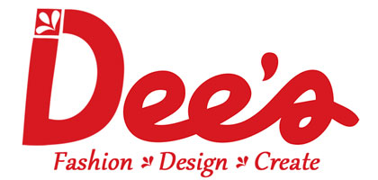 Dee S Louisville S Destination For Creative Home Decor Unique Gifts